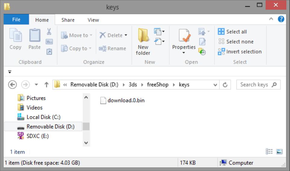 download_0_bin.png