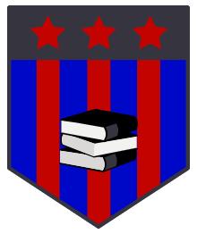 Club Formandos Formandos_Escudo_2