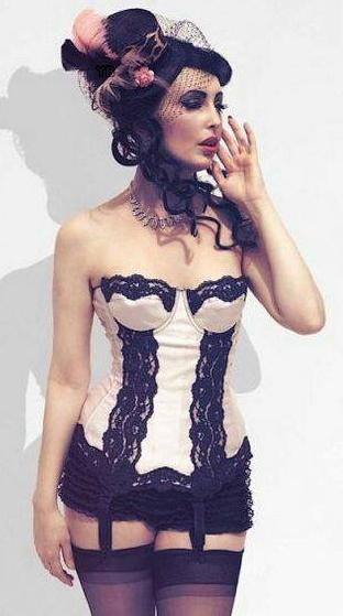 corset_femmes_tiram_326