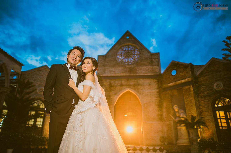 pre_wedding_11