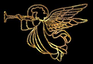 anges-noel-tiram-152