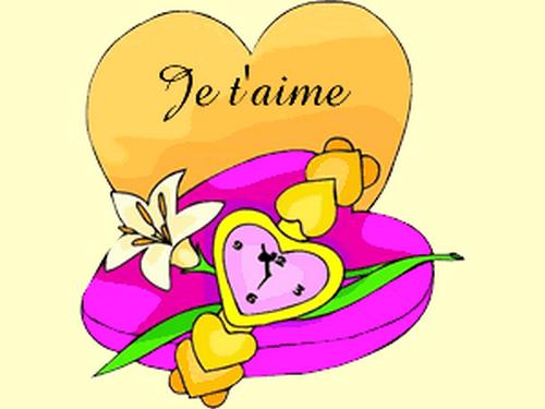 coeur_saint_valentin_tiram_106