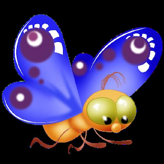 tubes_papillon_tiram_40