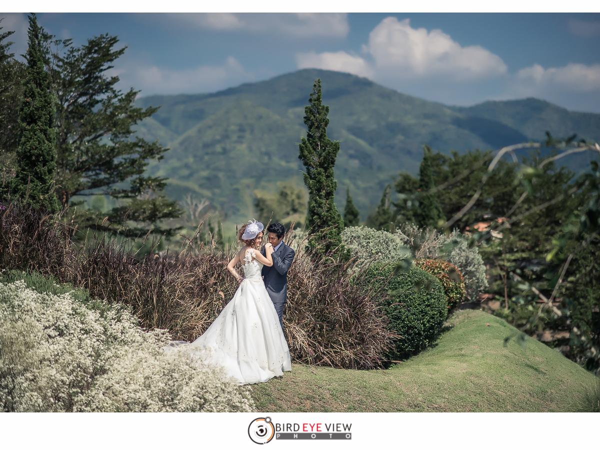 pre_wedding_la_toscana_025