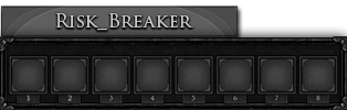 Risk_Breaker_Inventory