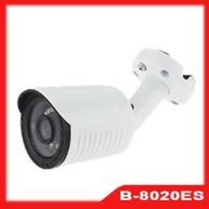 CAMERA CCTV KANA B-8020ES