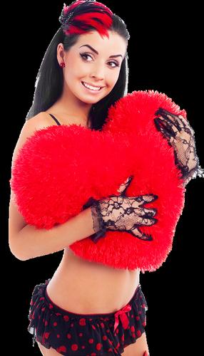 femmes_saint_valentin_tiram_118