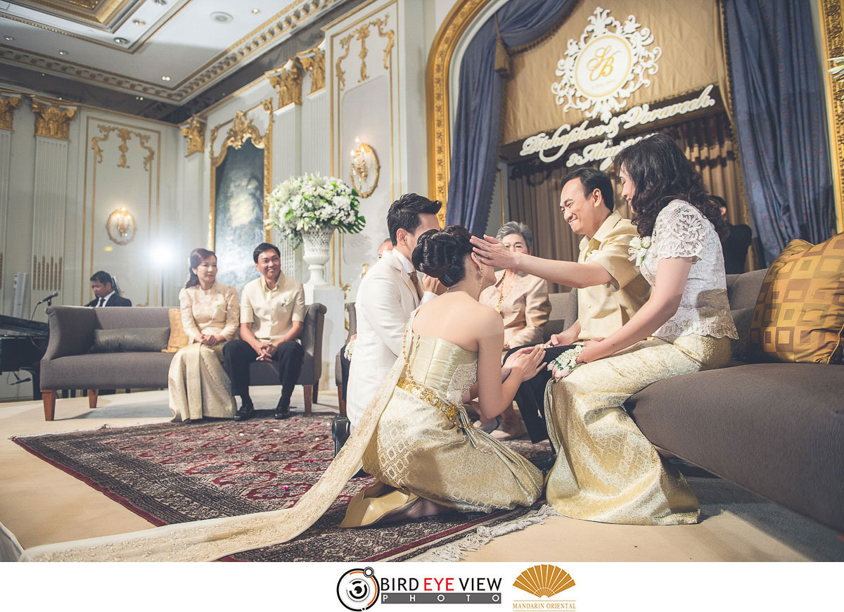 Wedding_Mandarin_Oriental056