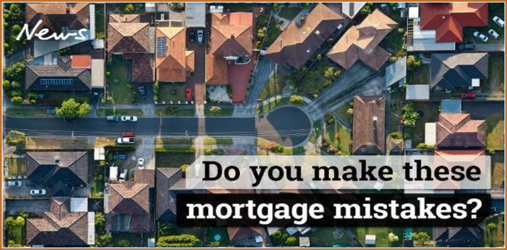 Real Estate Mortgage