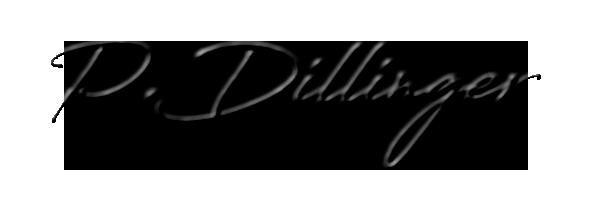 P_Dillinger.png