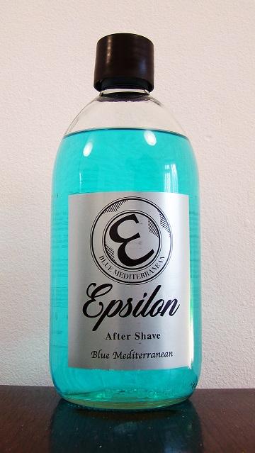 EPSILON BLUE MEDITERRANEAN DSC00789