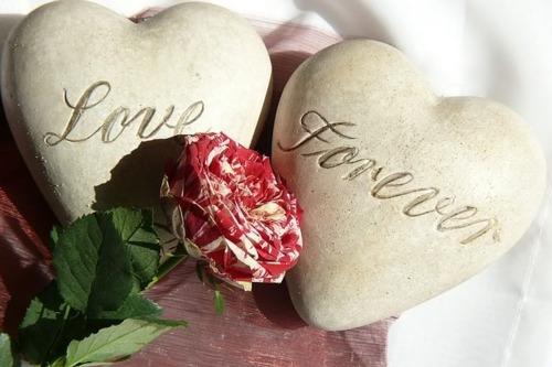 coeur_saint_valentin_tiram_173