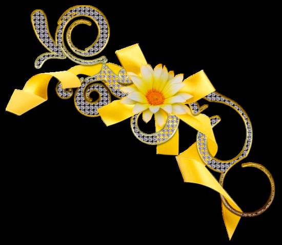 tubes_fleurs_tiram_534