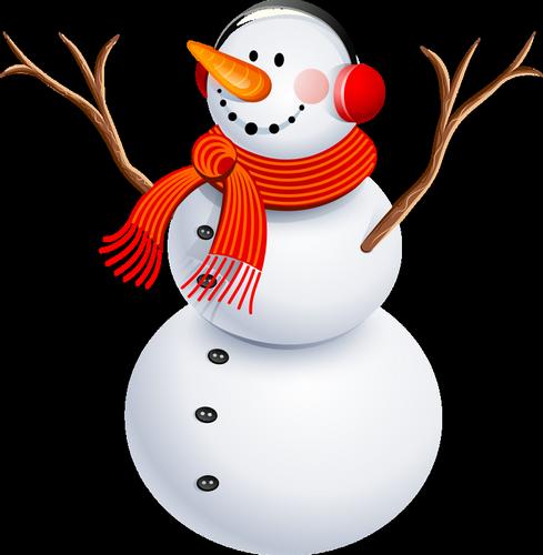 bonhommes-de-neiges-tiram-352