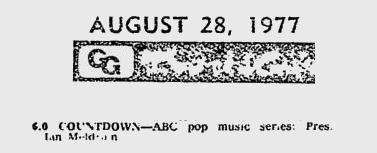 1977_Countdown_The_Age_Aug28
