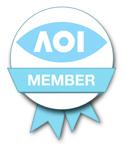 photo AOI Member Logo_sm_zpsfkdc7hbp.jpg