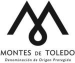 DOP Montes de Toledo
