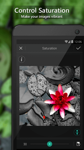 PhotoDirector Premium 6.3.2 APK