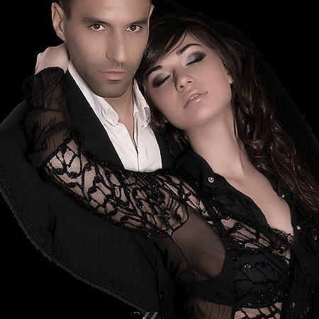 couple_tiram_132