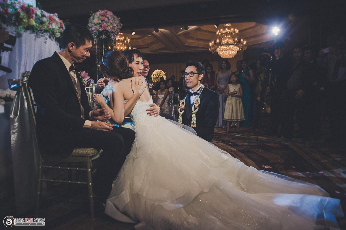 wedding_peninsula_098