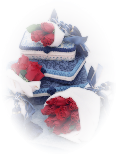 tubes_fleurs_saint_valentin_tiram_55