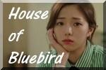 blubird2