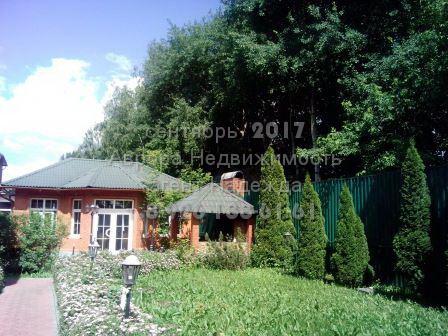 Dmitrovskoe10 24