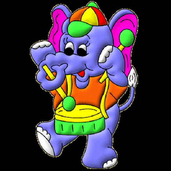 tubes_elephants_tiram_435