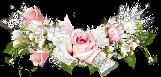 tubes_fleurs_tiram_85