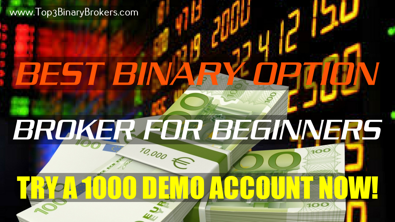 Best IQ Binary Option Broker Protocol 2018