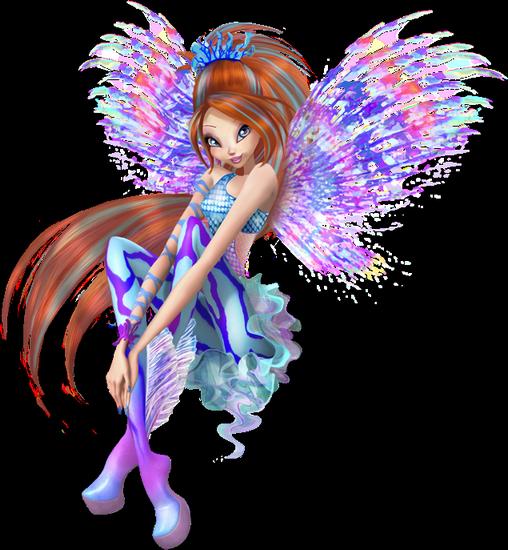 tubes_fairy_tiram_383