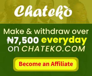 chateko-ad-affiliate2