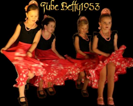 danse_tiram_297