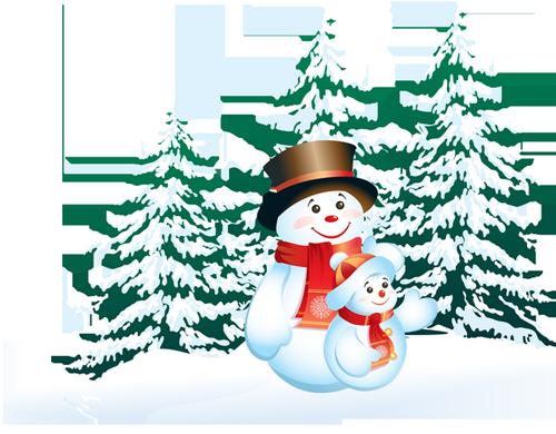 bonhommes-de-neiges-tiram-230