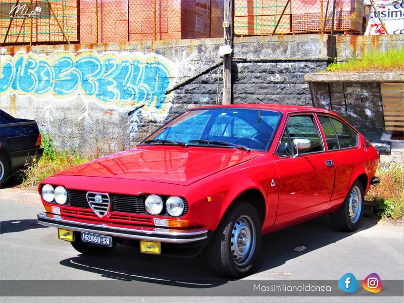 Parking Vintage - Pagina 2 Alfa_Romeo_Alfetta_GT_1_6_109cv_78_SR162869_4