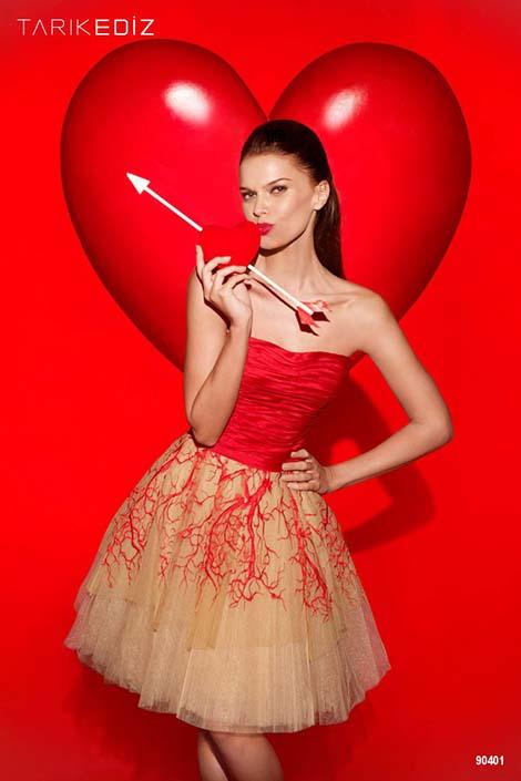 tubes_femmes_st_valentin_tiram_94