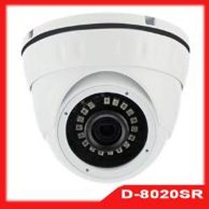 CAMERA CCTV KANA D-8020SR