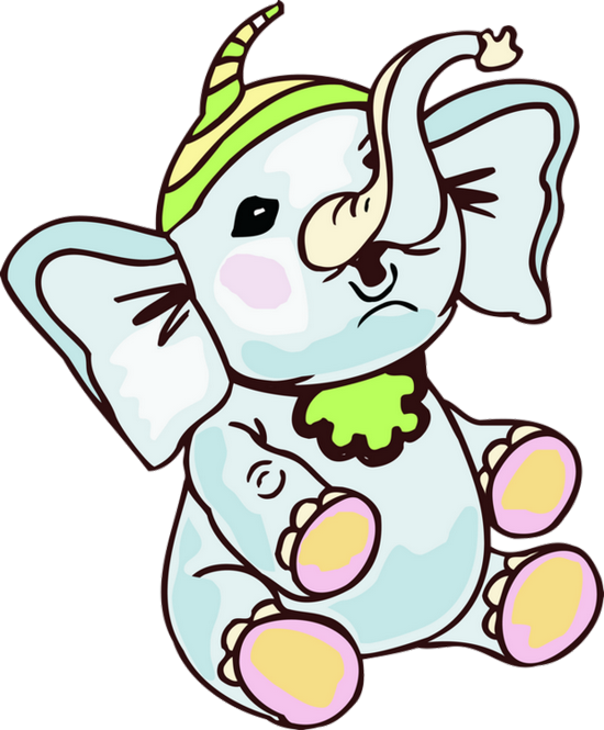 tubes_elephants_tiram_114