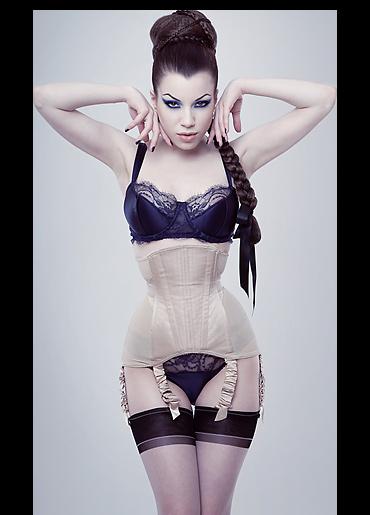 glamour_sexy_tiram_22