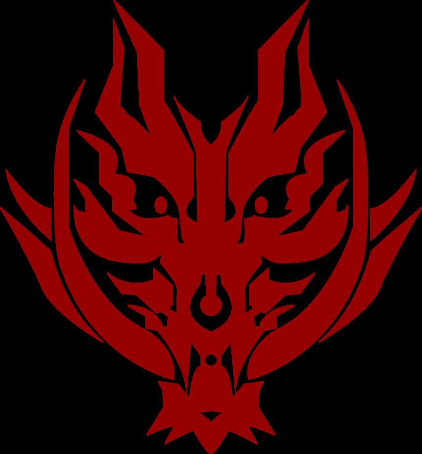 Tengoku Clan God_eater_fenrir_logo_by_flame9caster_d9300dl