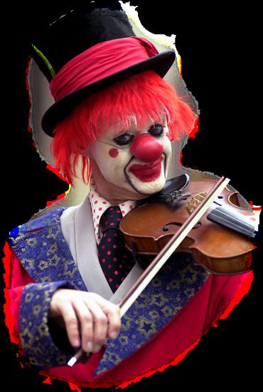 clown_tiram_310