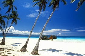 BORACAY_BEST_DEALS
