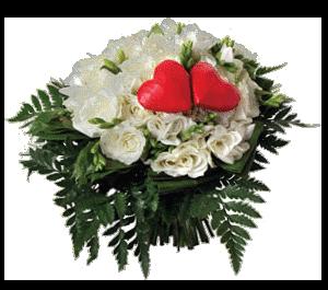 tubes_fleurs_saint_valentin_tiram_151