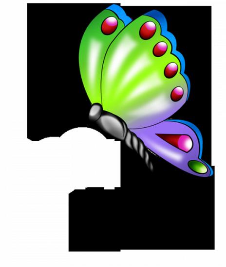 tubes_papillon_tiram_691
