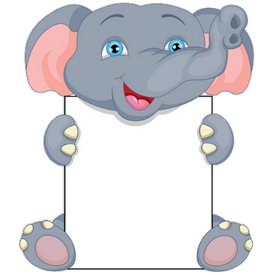 tubes_elephants_tiram_307