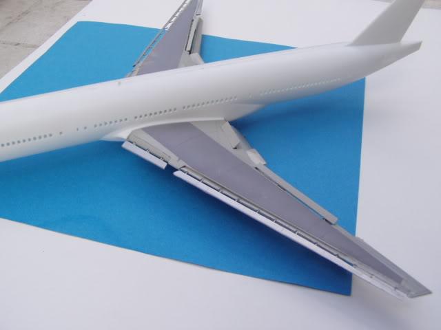 Wingset3.jpg