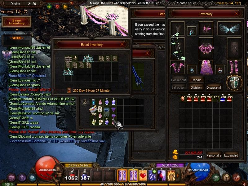 "Caja bugeada""event medium box"" Screen_07_13_00_32_0000"