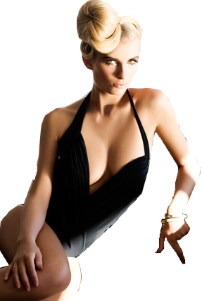 glamour_sexy_tiram_164
