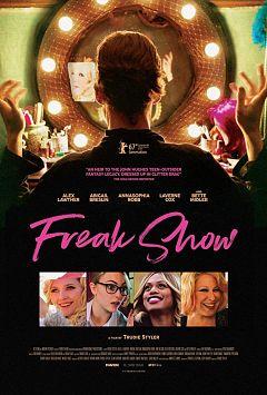 Download Freak.Show.2017.720p.WEB-DL.AAC.x264 Torrent