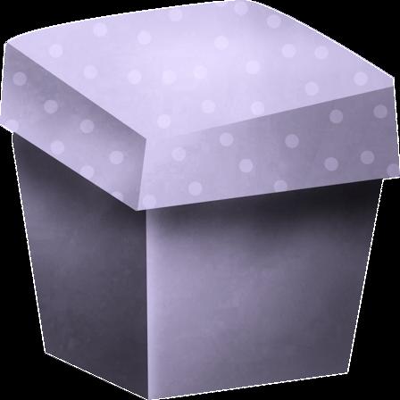 cadeaux-tiram-102